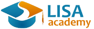 LISA academy