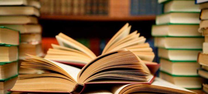 Čítanie v cudzom jazyku